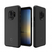 Patchworks Level ITG Case for Samsung Galaxy S9 (black) 1