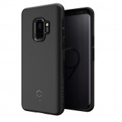 Patchworks Level ITG Case for Samsung Galaxy S9 (black)