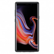 Samsung Protective Cover EF-RN960CB for Samsung Galaxy Note 9 (black) 3