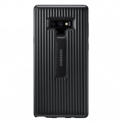 Samsung Protective Cover EF-RN960CB for Samsung Galaxy Note 9 (black)