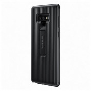 Samsung Protective Cover EF-RN960CB for Samsung Galaxy Note 9 (black) 1