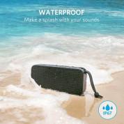 Anker SoundCore Sport XL Bluetooth 4.1 - безжичен блутут спийкър за мобилни устройства (черен) 4