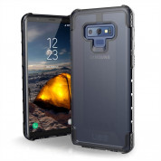 Urban Armor Gear Plyo Case for Samsung Galaxy Note 9 (ice)