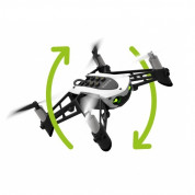 Parrot Mambo Fly Drone - мини дрон управляван от iOS или Android 1