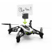 Parrot Mambo Fly Drone - мини дрон управляван от iOS или Android 3