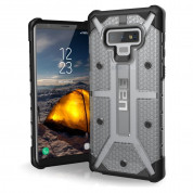 Urban Armor Gear Plasma Case for Samsung Galaxy Note 9 (clear)