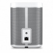 Sonos Play:1 Mini Home Speaker - компактен безжичен WiFi спийкър (бял) 4