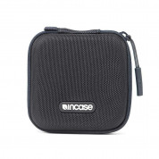 Incase H20 Moni Kit Kelly Slater for Gopro Hero3 and Hero4 (black)