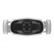 Belkin Car Vent Mount - поставка за радиатора на кола за смартфони с ширина до 5.5 инча (черен) 2
