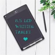 Platinet Writing Tablet 8.5 in. - таблет за рисуване и писане с екран 8.5 инча 2