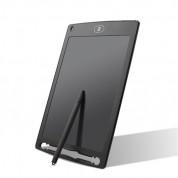 Platinet Writing Tablet 8.5 in. - таблет за рисуване и писане с екран 8.5 инча 4