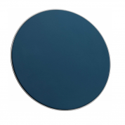 Beoplay Accessory A9 Cover - резервно покритие за аудио системата BeoPlay A9 (син)