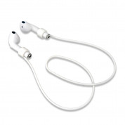 4smarts True Wireless Stereo Headset Eara TWS (white) 3