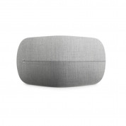 Bang & Olufsen Beoplay A6 - калъф за аудио система Beoplay A6 (сив)