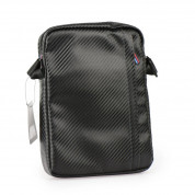 BMW Carbon Inspiration Tablet Bag for 10 inch devices 2