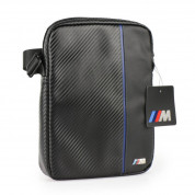 BMW Carbon Inspiration Tablet Bag for 10 inch devices 1