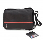BMW Carbon Inspiration Tablet Bag for 8 inch devices 2
