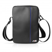 BMW Carbon Inspiration Tablet Bag for 8 inch devices