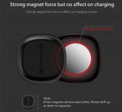 Baseus Peas Magnetic Cable Clip Holder 5