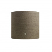 Bang & Olufsen Accessory M5 Cover (moss green)