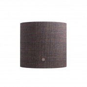 Bang & Olufsen Accessory M5 Cover (brown)