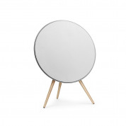 Bang & Olufsen Accessory A9 Cover - полиестерно покритие за аудио система Beoplay A9 (бял) 1