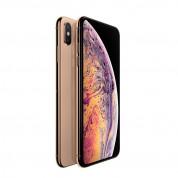 Apple iPhone XS Max 64GB - фабрично отключен (златист) 1