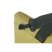 Tucano Minilux Sleeve - чанта за MacBook и преносими компютри до 15.6 инча (светлозелен) 4