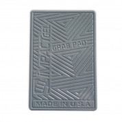 Impact Gel Grab Pad (gray)