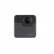 GoPro Fusion Action Camera - екшън камера за заснемане на любимите ви моменти 1