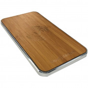 Fuse Chicken Gravity Touch Wireless Charger 2