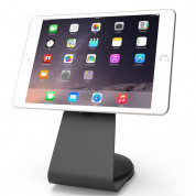 Maclocks Grip and Dock Universal Tablet Holder 4