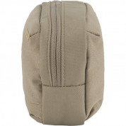 Incase City Accessory Pouch (khaki) 8