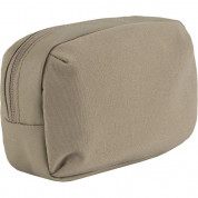 Incase City Accessory Pouch (khaki) 4