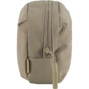 Incase City Accessory Pouch (khaki) 7