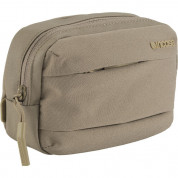Incase City Accessory Pouch (khaki)
