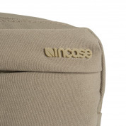 Incase City Accessory Pouch (khaki) 9