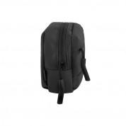 Incase City Accessory Pouch - чантичка с джоб за аксесоари (черен) 4