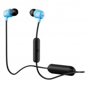Skullcandy JIB Wireless (blue) 1