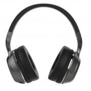SkullCandy HESH 2 Wireless - безжични слушалки с микрофон (сив) 1