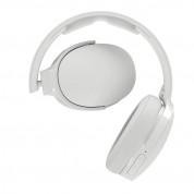 SkullCandy HESH 3 Wireless Headphones (white) 4
