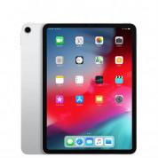 Apple iPad Pro 11 (2018) Wi-Fi, 1TB, 11 инча, Face ID (сребрист)