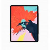 Apple iPad Pro 12.9 (2018) Wi-Fi, 64GB, 12.9 инча, Face ID (тъмносив)   2