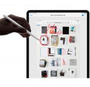 Apple Pencil 2nd Generation - оригинална професионална писалка за iPad Pro 12.9 (2018), iPad Pro 11 (2018) 4