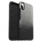 Otterbox Symmetry Series Case for iPhone XS Max (ash)