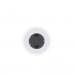 Apple USB-C to 3.5 mm Headphone Jack Adapter - оригинален адаптер от USB-C към 3.5 мм аудио жак (retail) 2