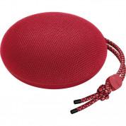 Huawei Sound Stone Bluetooth Speaker CM51 (red) 1