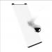Otterbox Alpha Glass - калено стъклено защитно покритие с извити ръбове за Samsung Galaxy Note 9 (прозрачен) 3