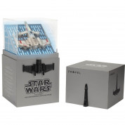 Propel Star Wars T-65 X-Wing Starfighter Collectors Edition 7