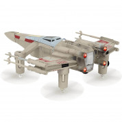 Propel Star Wars T-65 X-Wing Starfighter Collectors Edition 4